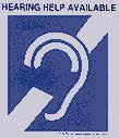 Hard-of-hearing technology